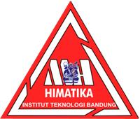 HIMATIKA